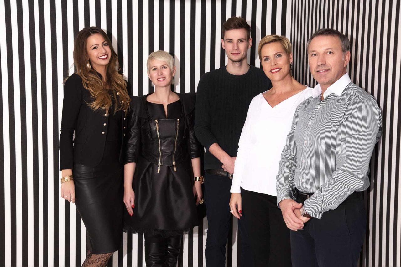 Junge Designer Möbel that s y designermöbel in düsseldorf y designstore